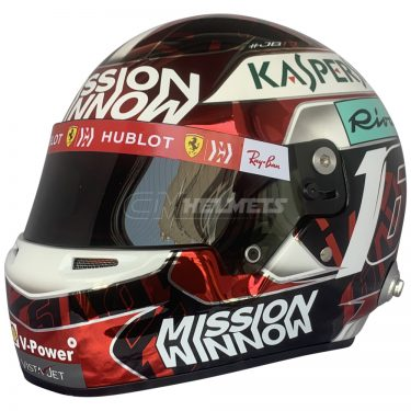charles-leclerc-2019-spa-francorchamps-gp-f1-replica-helmet-full-size-be2