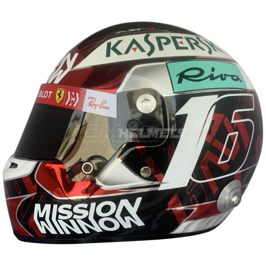 charles-leclerc-2019-spa-francorchamps-gp-f1-replica-helmet-full-size-be4