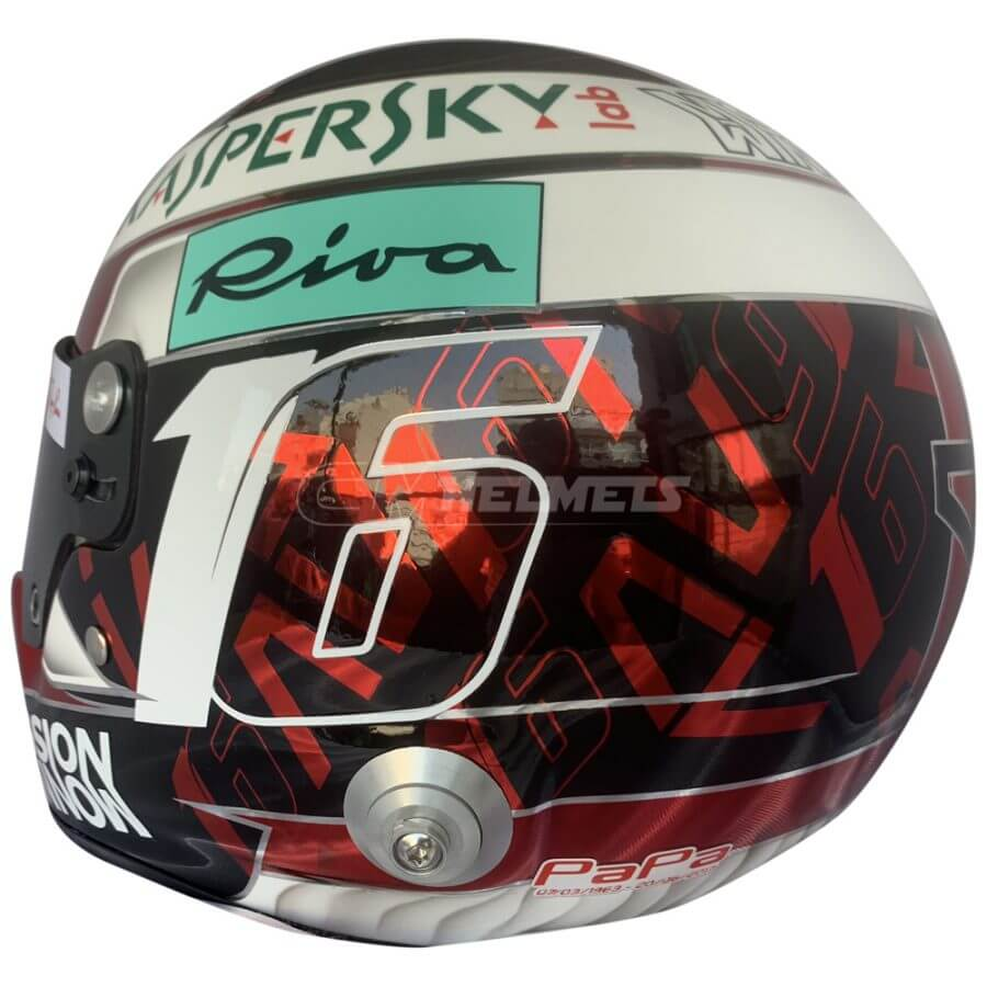 charles-leclerc-2019-spa-francorchamps-gp-f1-replica-helmet-full-size-be5