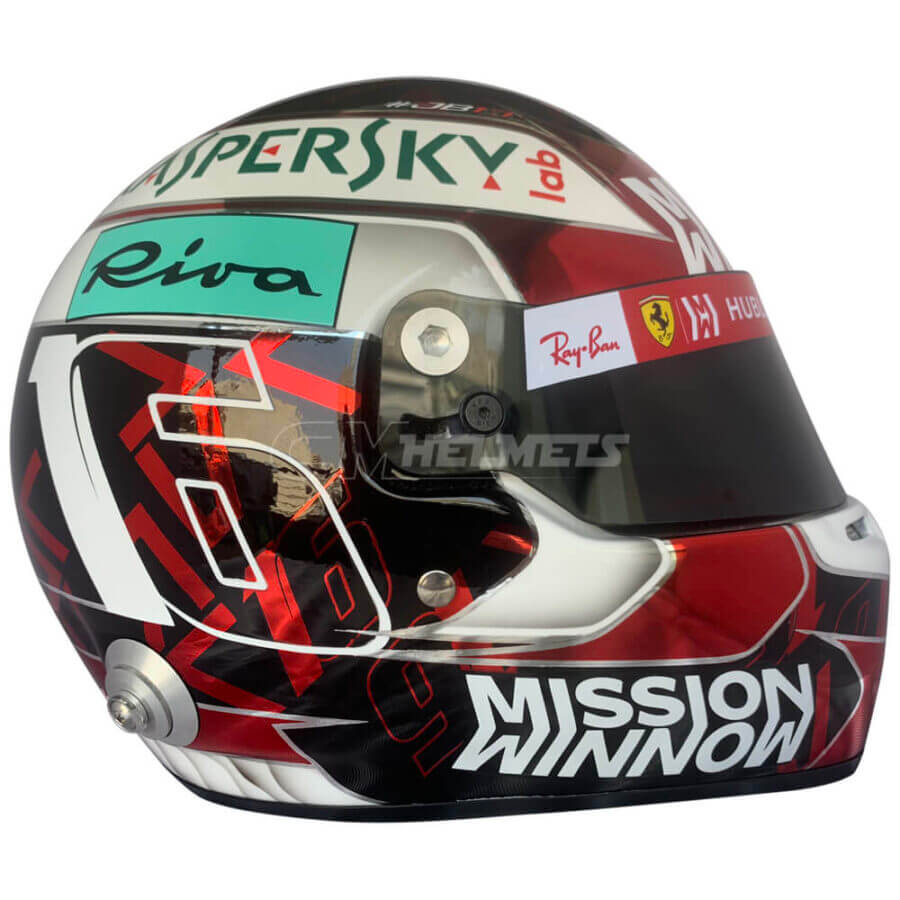 charles-leclerc-2019-spa-francorchamps-gp-f1-replica-helmet-full-size-be7