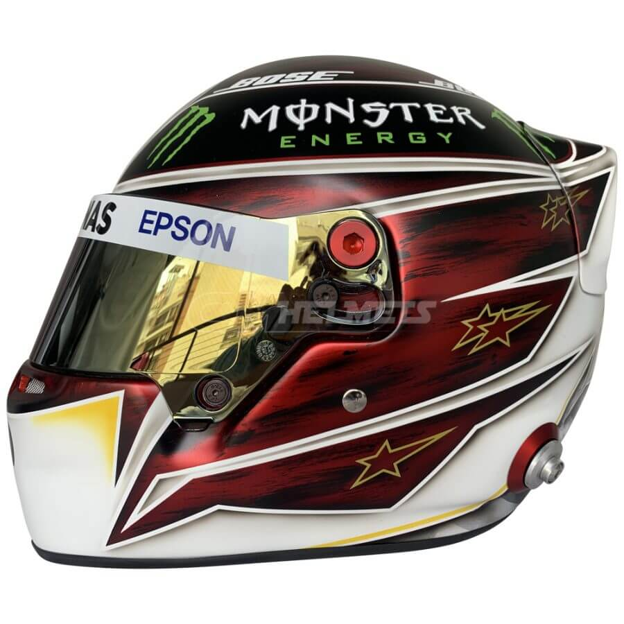 lewis-hamilton-2019-german-gp-f1-replica-helmet-full-size-ma1