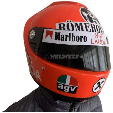lewis-hamilton-2019-german-gp-f1-replica-helmet-full-size-ma10