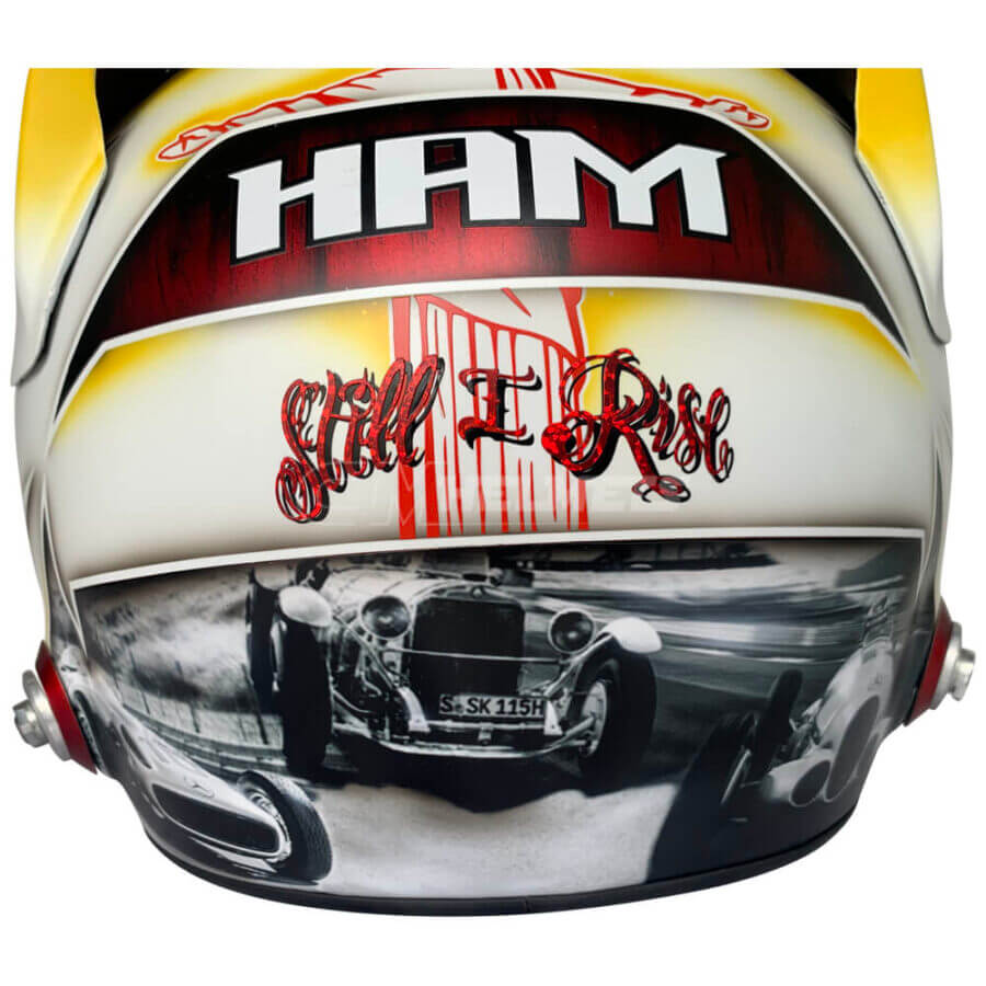 lewis-hamilton-2019-german-gp-f1-replica-helmet-full-size-ma11