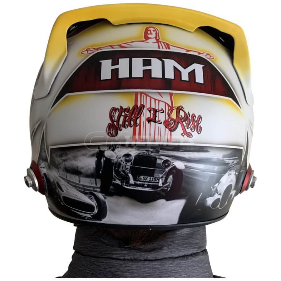 lewis-hamilton-2019-german-gp-f1-replica-helmet-full-size-ma13
