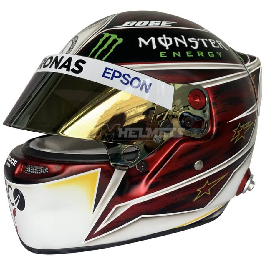 lewis-hamilton-2019-german-gp-f1-replica-helmet-full-size-ma2
