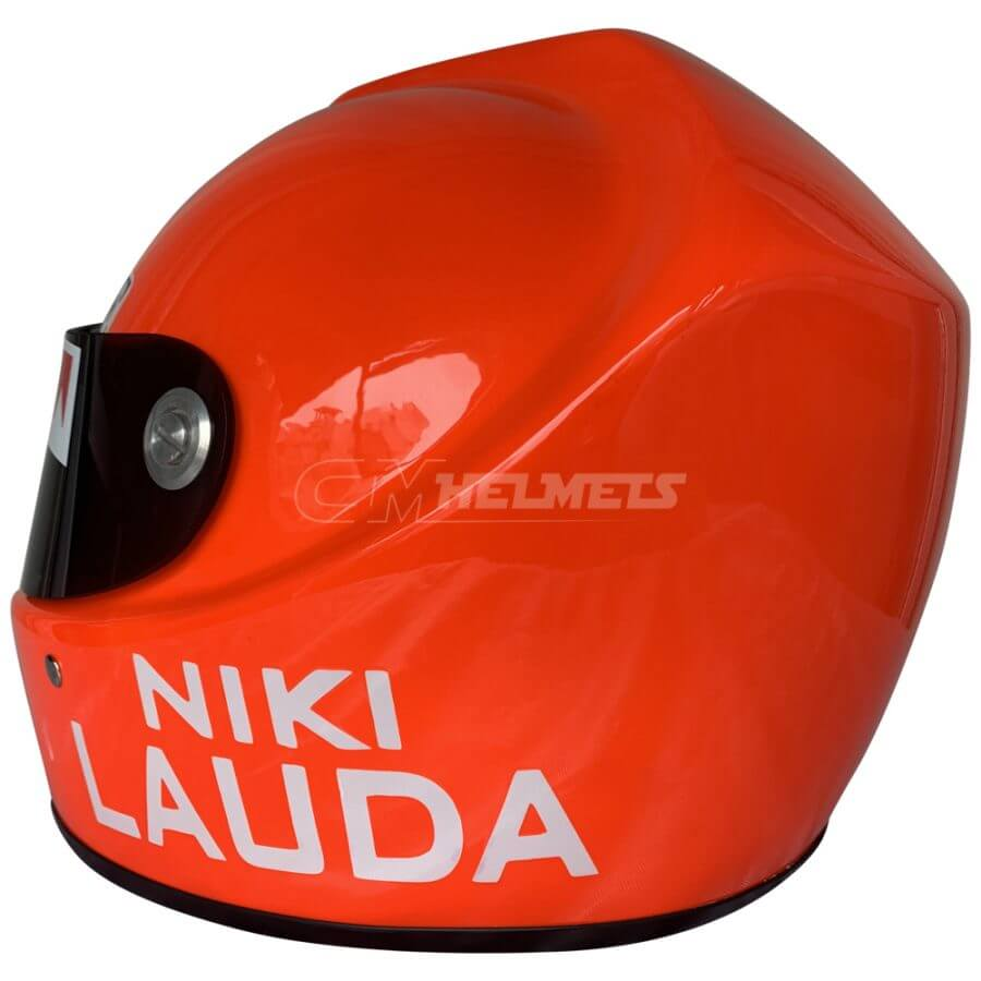 lewis-hamilton-2019-german-gp-f1-replica-helmet-full-size-ma3