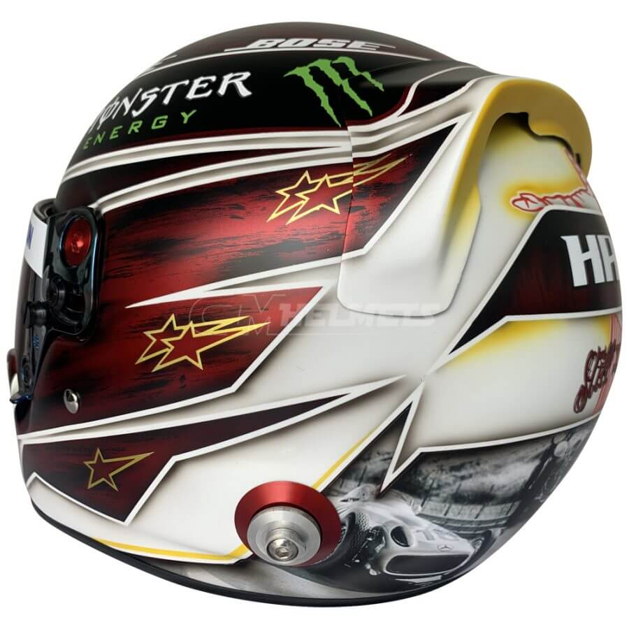 lewis-hamilton-2019-german-gp-f1-replica-helmet-full-size-ma3