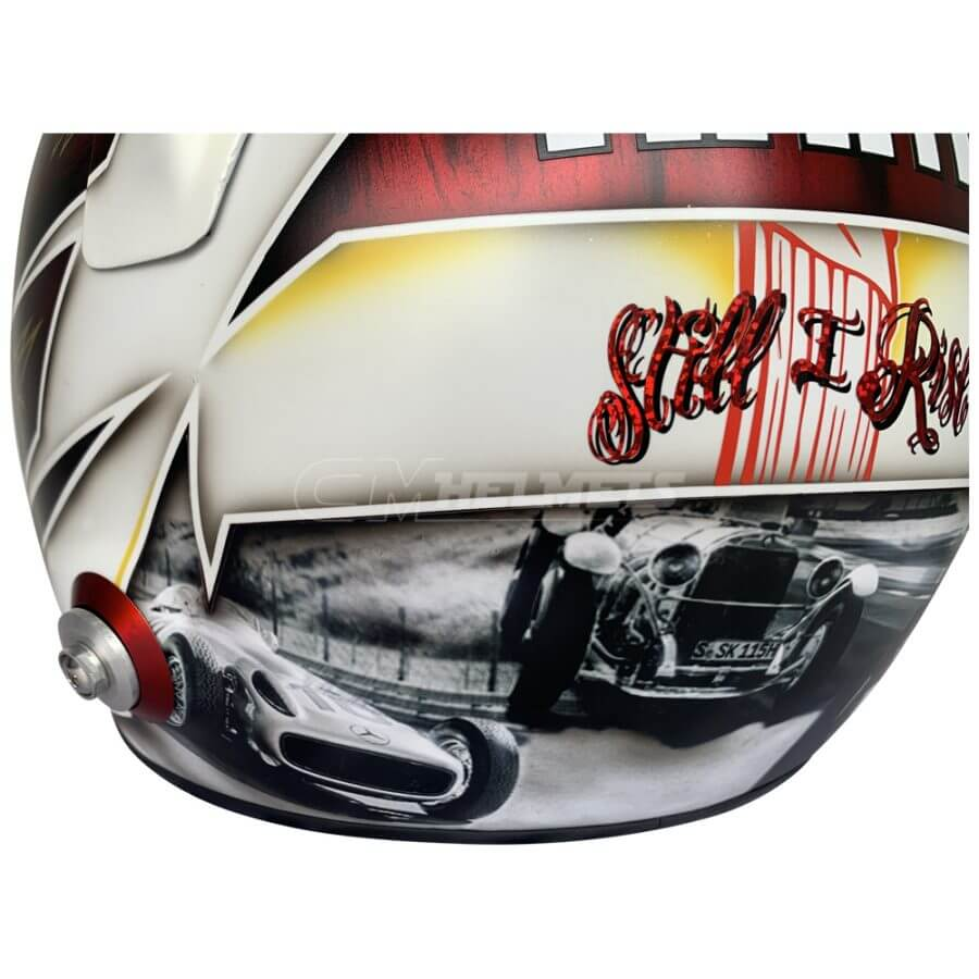 lewis-hamilton-2019-german-gp-f1-replica-helmet-full-size-ma6
