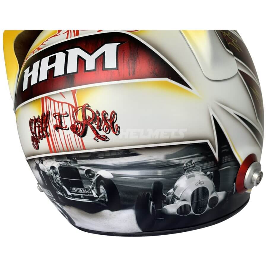 lewis-hamilton-2019-german-gp-f1-replica-helmet-full-size-ma7