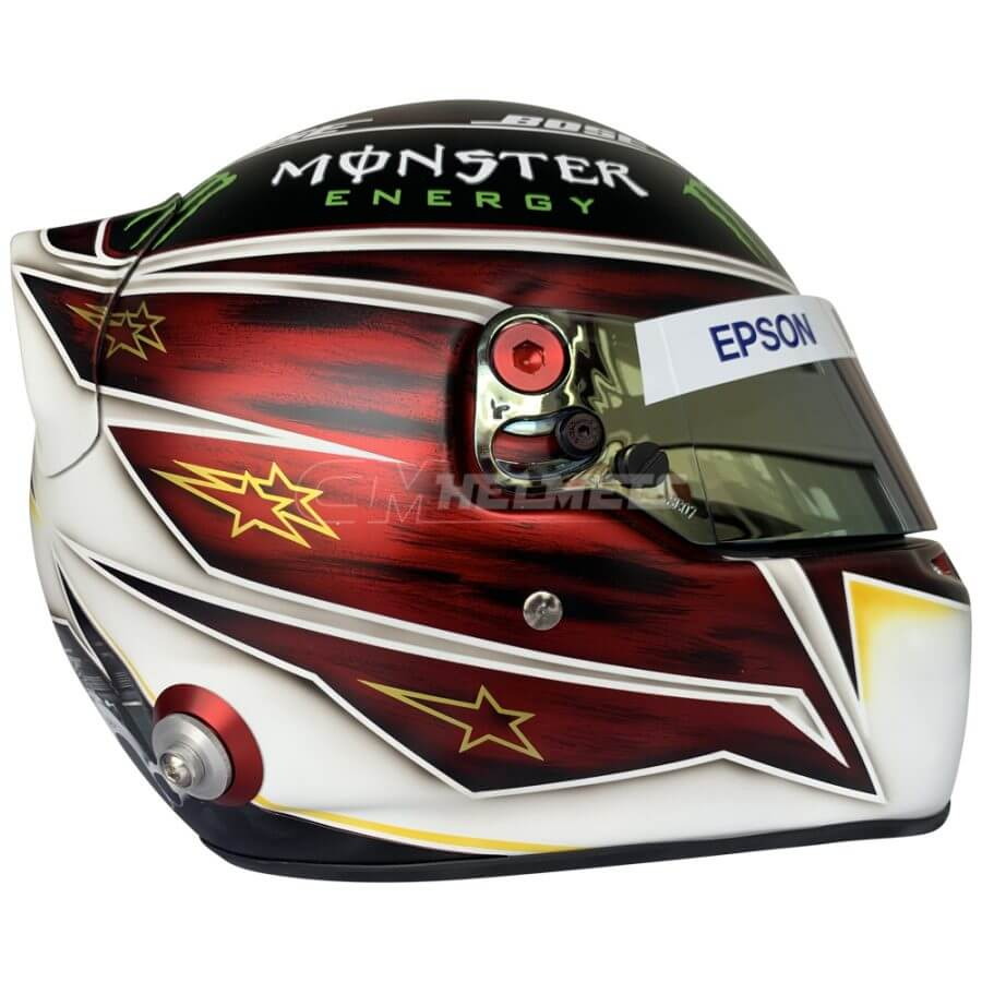 lewis-hamilton-2019-german-gp-f1-replica-helmet-full-size-ma8