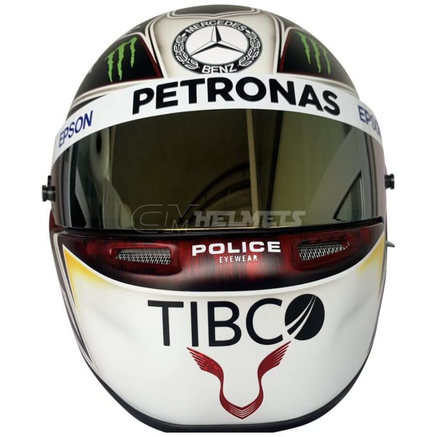 lewis-hamilton-2019-german-gp-f1-replica-helmet-full-size-ma9