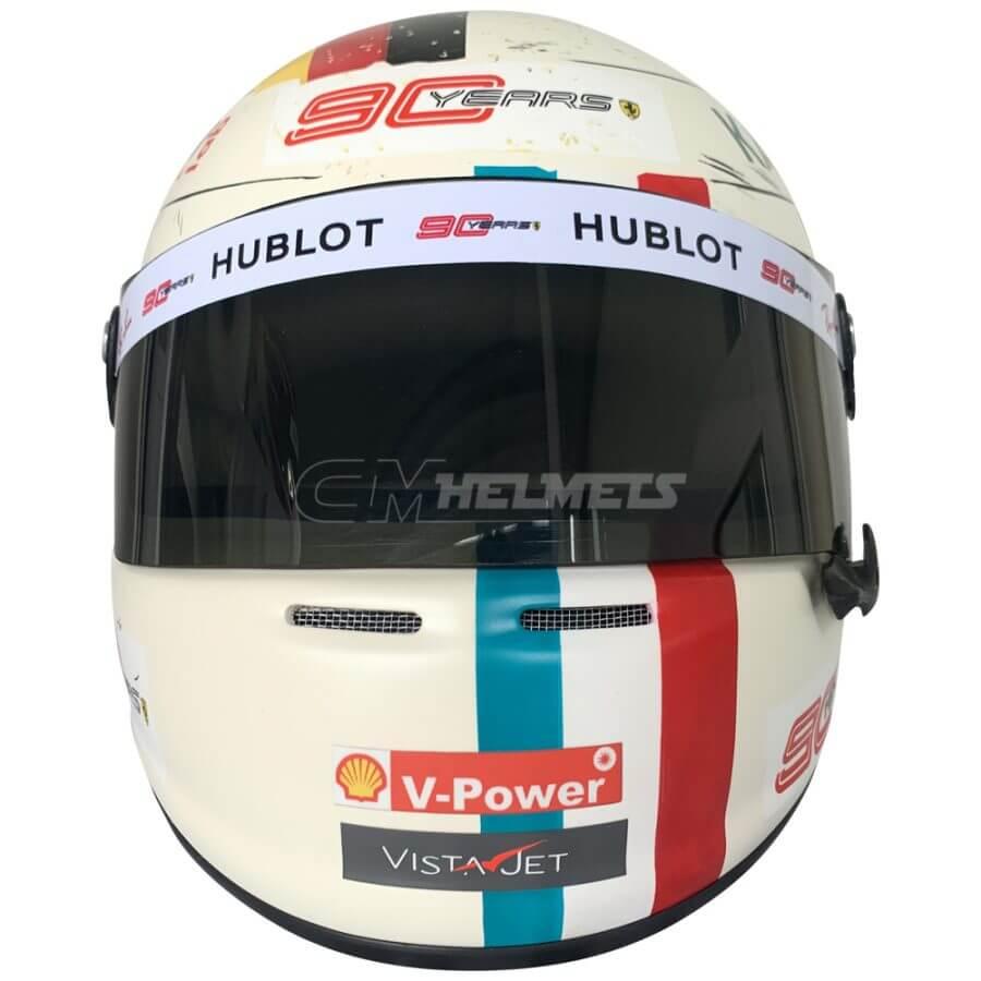 sebastian-vettel-2019-f1-replica-helmet-full-size-ma1