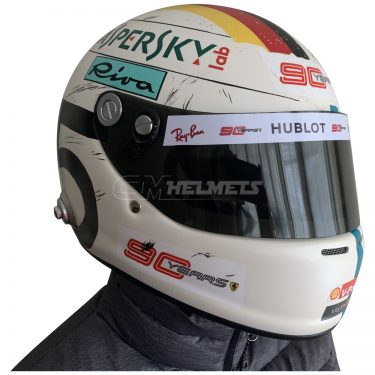 sebastian-vettel-2019-f1-replica-helmet-full-size-ma10