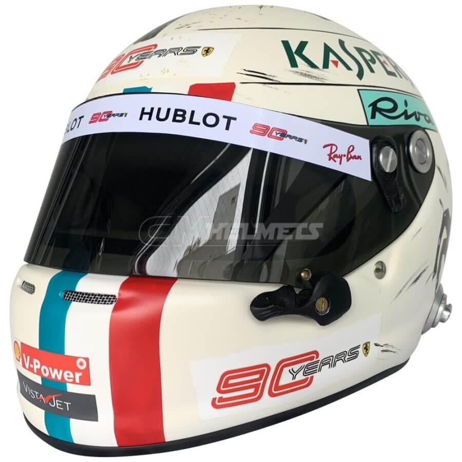 sebastian-vettel-2019-f1-replica-helmet-full-size-ma2