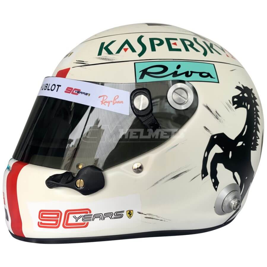 sebastian-vettel-2019-f1-replica-helmet-full-size-ma4