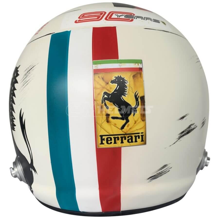 sebastian-vettel-2019-f1-replica-helmet-full-size-ma5