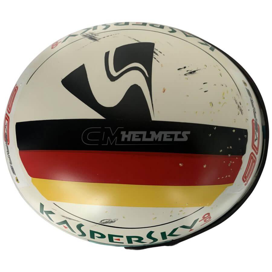 sebastian-vettel-2019-f1-replica-helmet-full-size-ma7