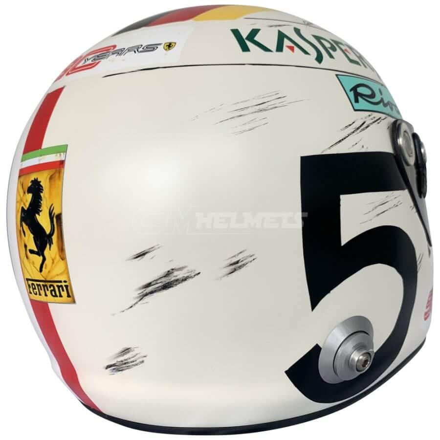 sebastian-vettel-2019-f1-replica-helmet-full-size-ma8