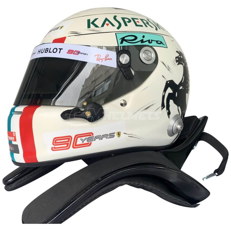 sebastian-vettel-2019-f1-replica-helmet-full-size-ma9