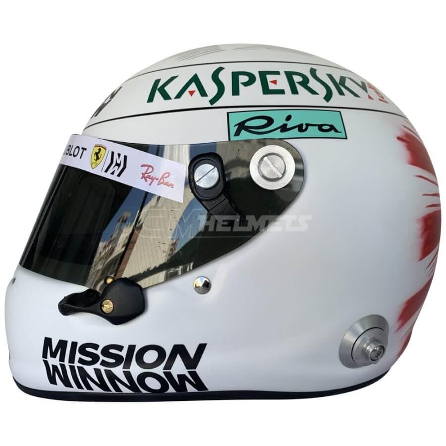 sebastian-vettel-2019-japan-suzuka-gp-f1-replica-helmet-full-size-mm1