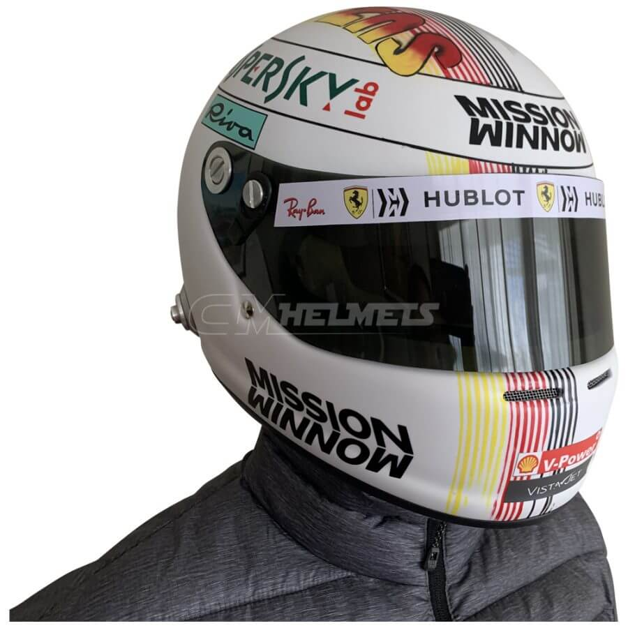 sebastian-vettel-2019-japan-suzuka-gp-f1-replica-helmet-full-size-mm11