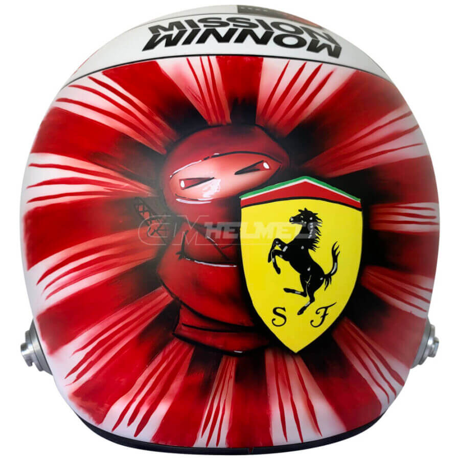sebastian-vettel-2019-japan-suzuka-gp-f1-replica-helmet-full-size-mm3