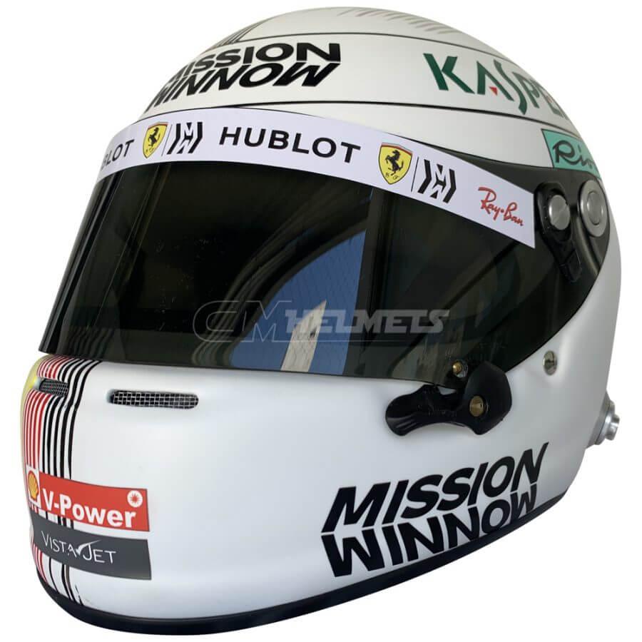 sebastian-vettel-2019-japan-suzuka-gp-f1-replica-helmet-full-size-mm7