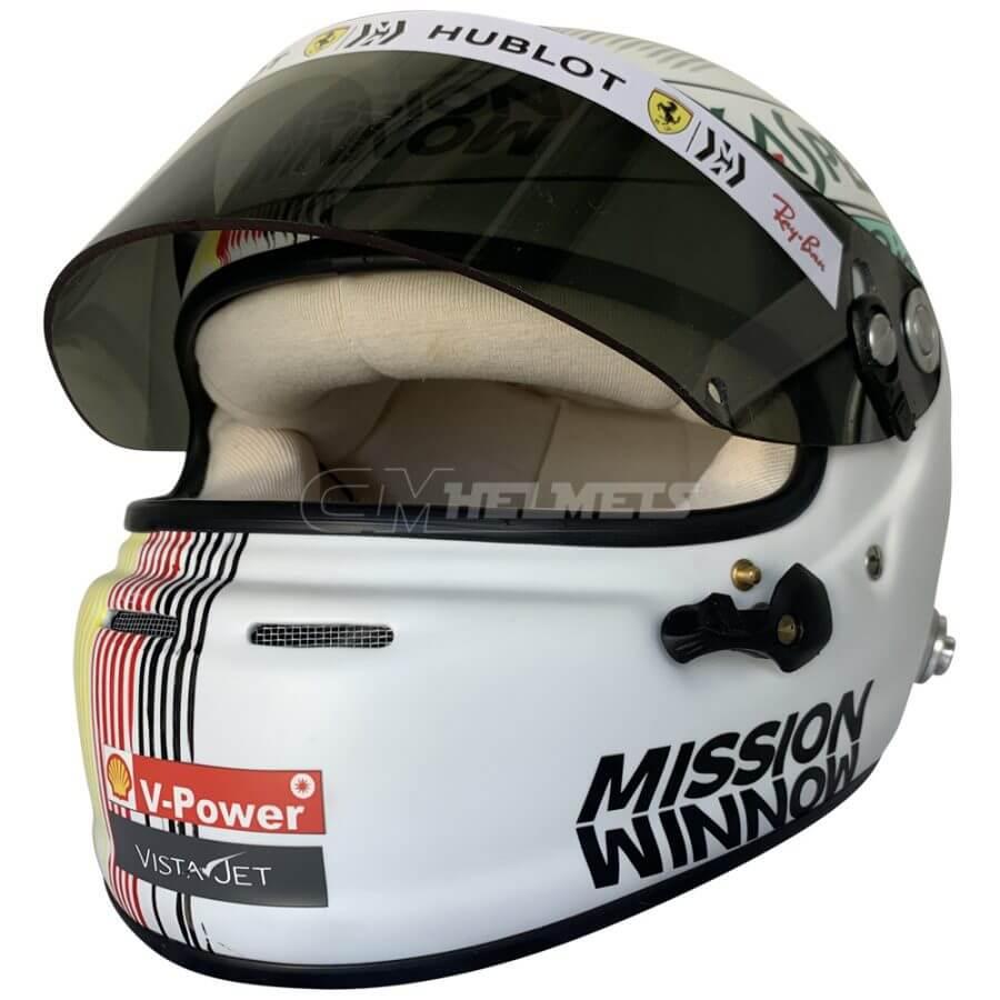sebastian-vettel-2019-japan-suzuka-gp-f1-replica-helmet-full-size-mm8