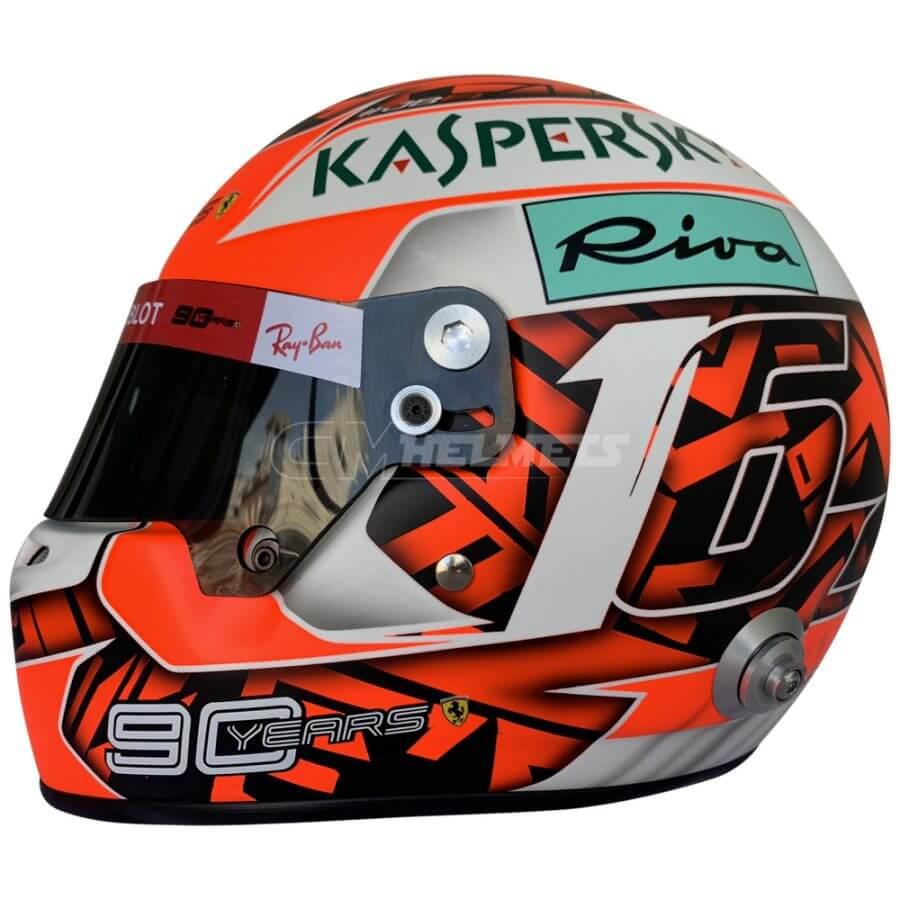 charles-leclerc-2019-spa-gp-f1-replica-helmet-full-size-be1