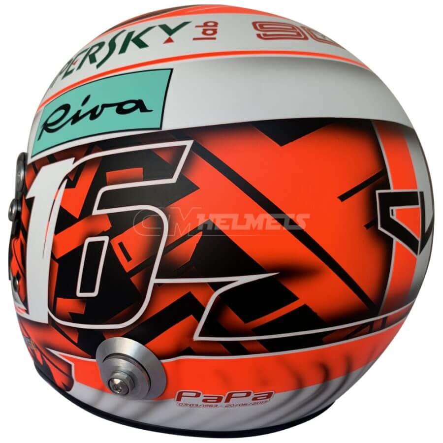 charles-leclerc-2019-spa-gp-f1-replica-helmet-full-size-be2