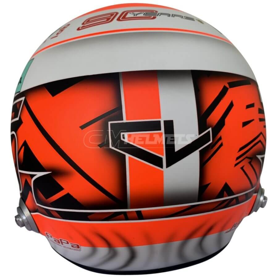 charles-leclerc-2019-spa-gp-f1-replica-helmet-full-size-be3