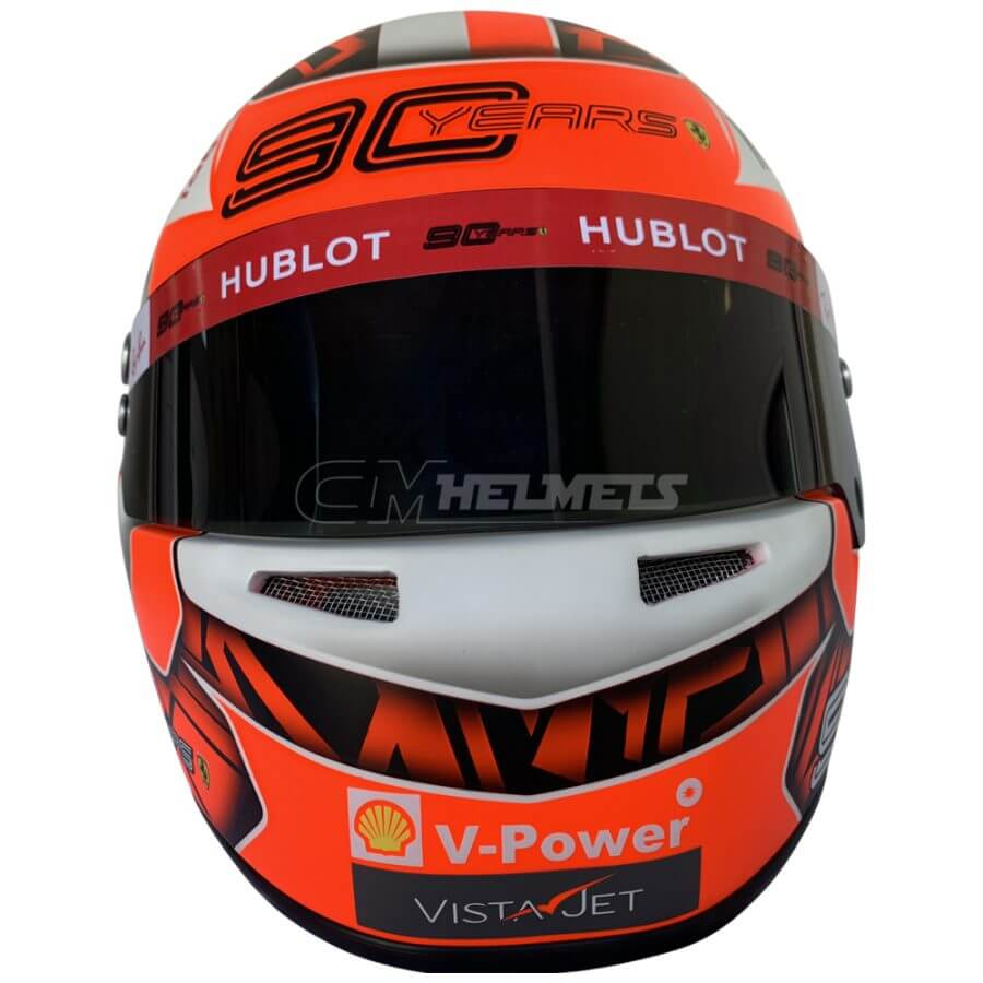 charles-leclerc-2019-spa-gp-f1-replica-helmet-full-size-be5