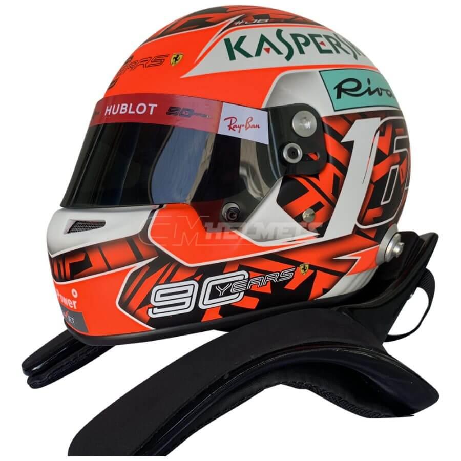 charles-leclerc-2019-spa-gp-f1-replica-helmet-full-size-be6