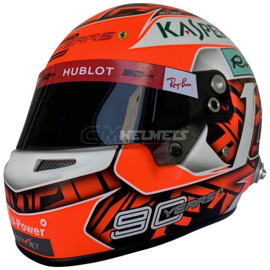 charles-leclerc-2019-spa-gp-f1-replica-helmet-full-size-be7