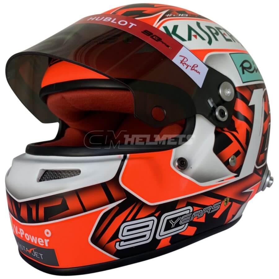 charles-leclerc-2019-spa-gp-f1-replica-helmet-full-size-be8