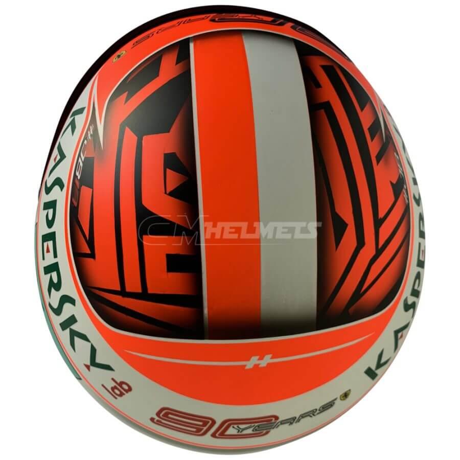 charles-leclerc-2019-spa-gp-f1-replica-helmet-full-size-be9