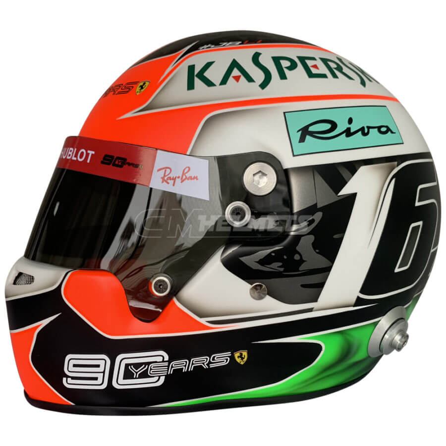 charles-leclerc-2019-spa-gp-f1-replica-helmet-full-size-mm1