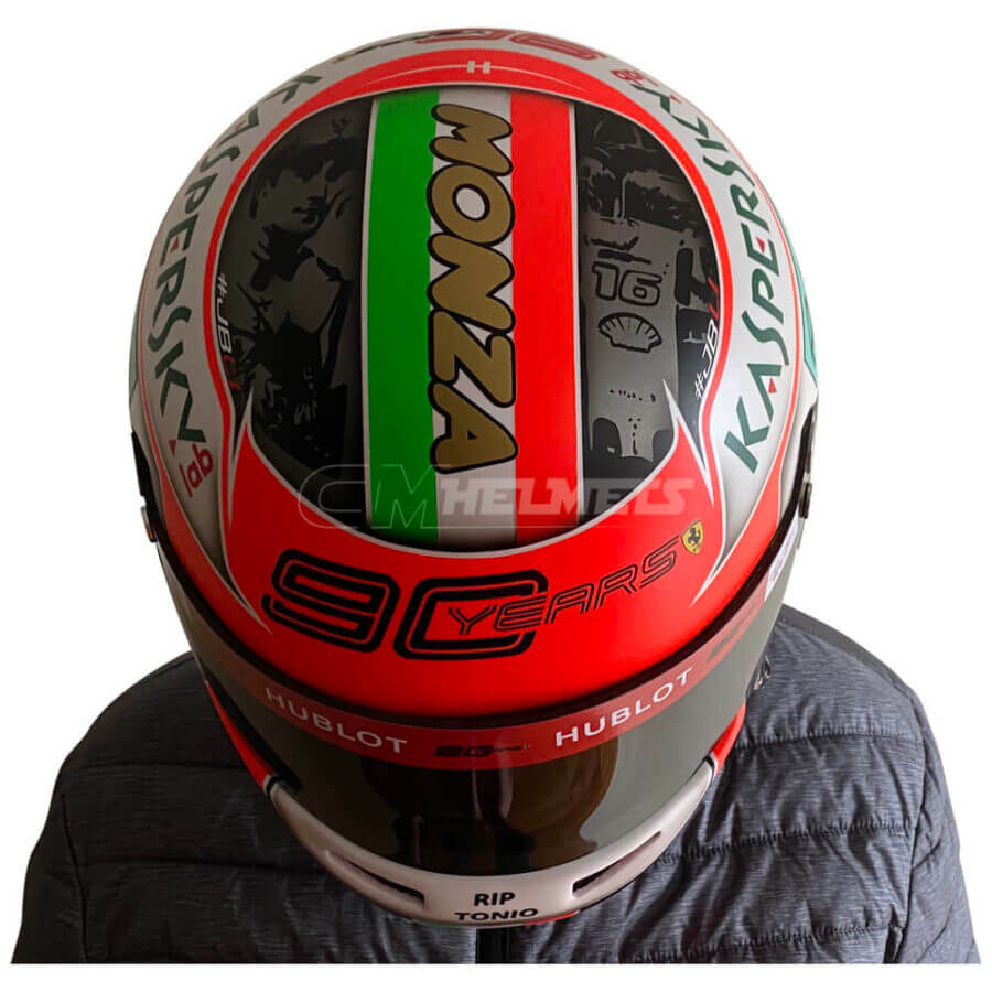 charles-leclerc-2019-spa-gp-f1-replica-helmet-full-size-mm10