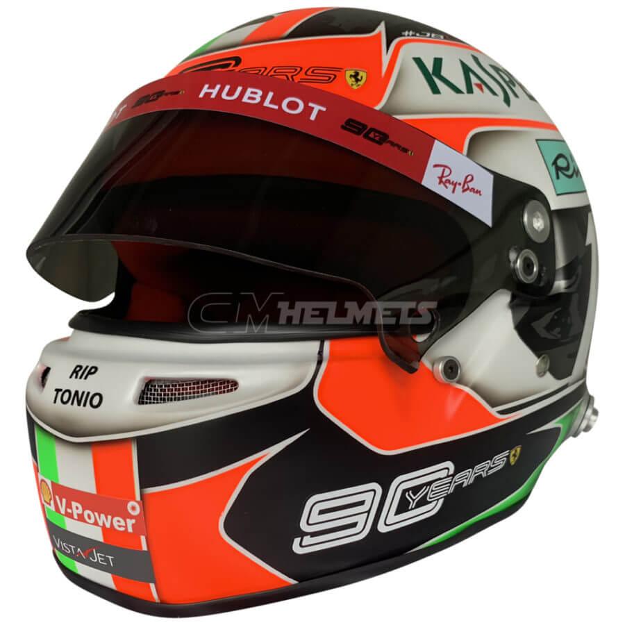 charles-leclerc-2019-spa-gp-f1-replica-helmet-full-size-mm2