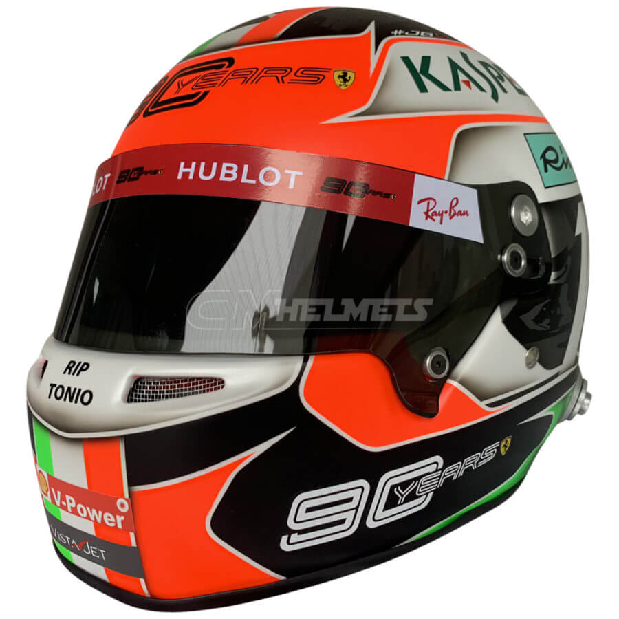 charles-leclerc-2019-spa-gp-f1-replica-helmet-full-size-mm3