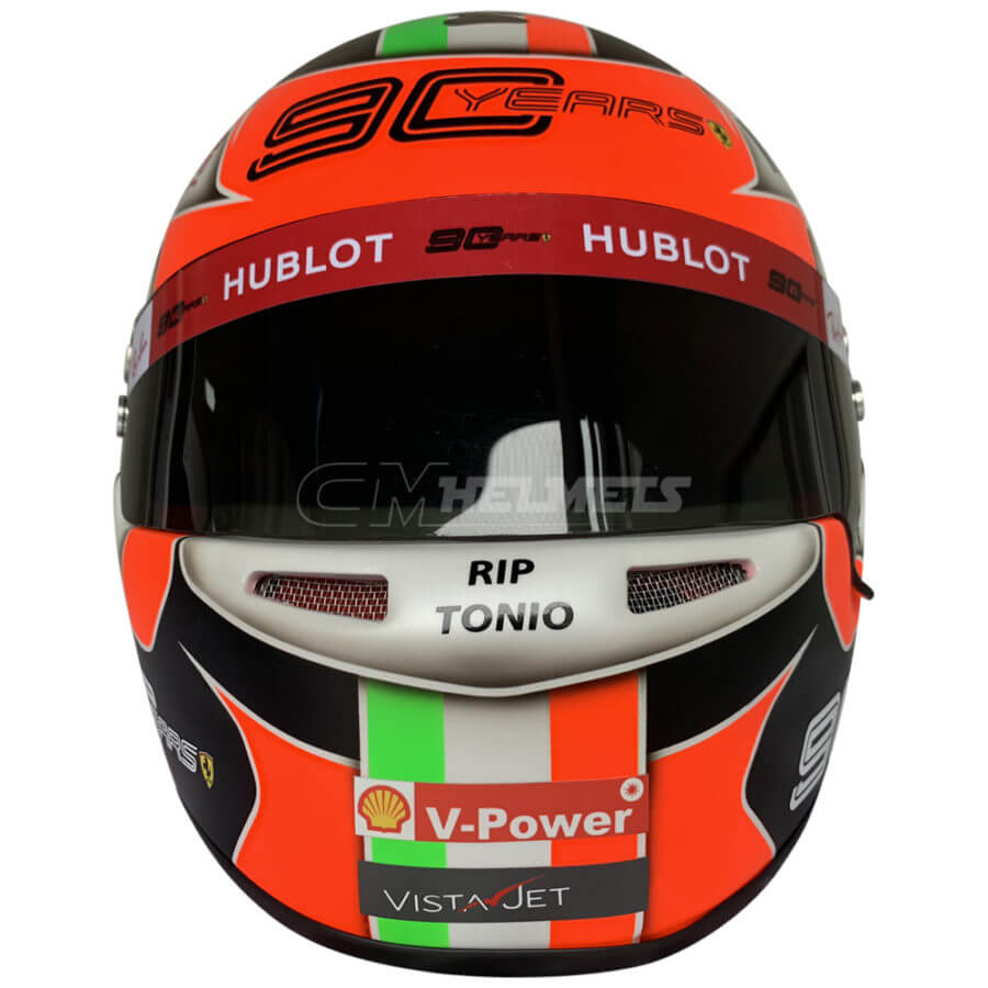 charles-leclerc-2019-spa-gp-f1-replica-helmet-full-size-mm4