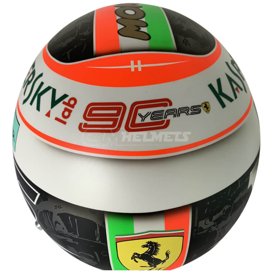 charles-leclerc-2019-spa-gp-f1-replica-helmet-full-size-mm6
