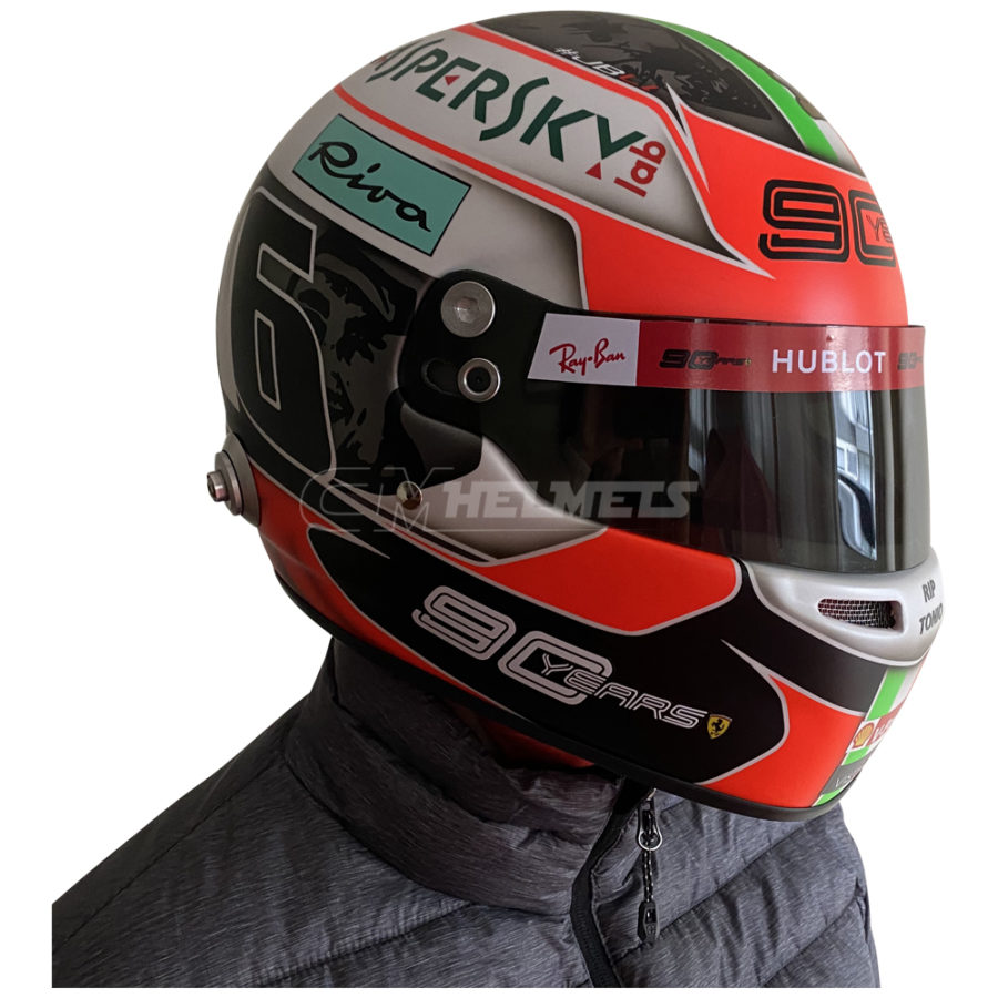 charles-leclerc-2019-spa-gp-f1-replica-helmet-full-size-mm8
