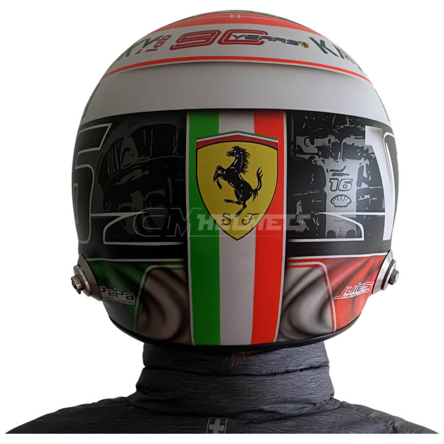 charles-leclerc-2019-spa-gp-f1-replica-helmet-full-size-mm9