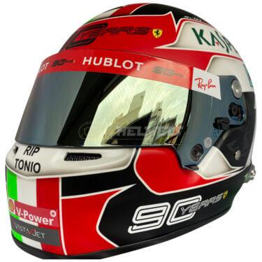 charles-leclerc-italian-monza-gp-f1-replica-helmet-full-size-mm1