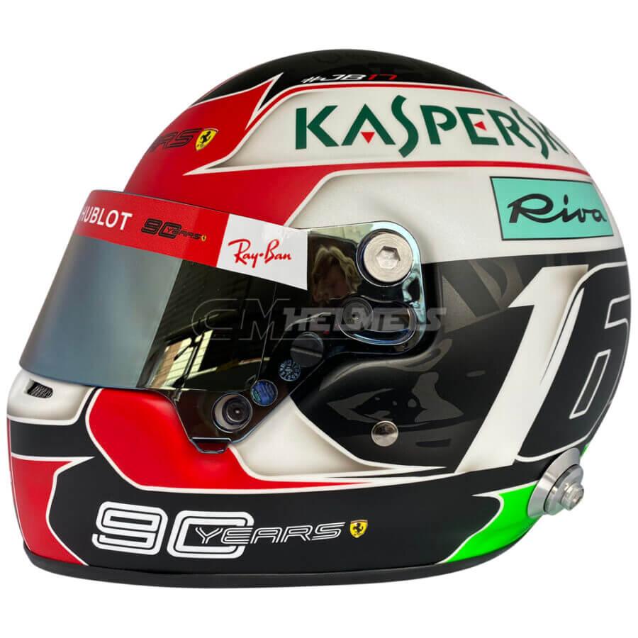 charles-leclerc-italian-monza-gp-f1-replica-helmet-full-size-mm2