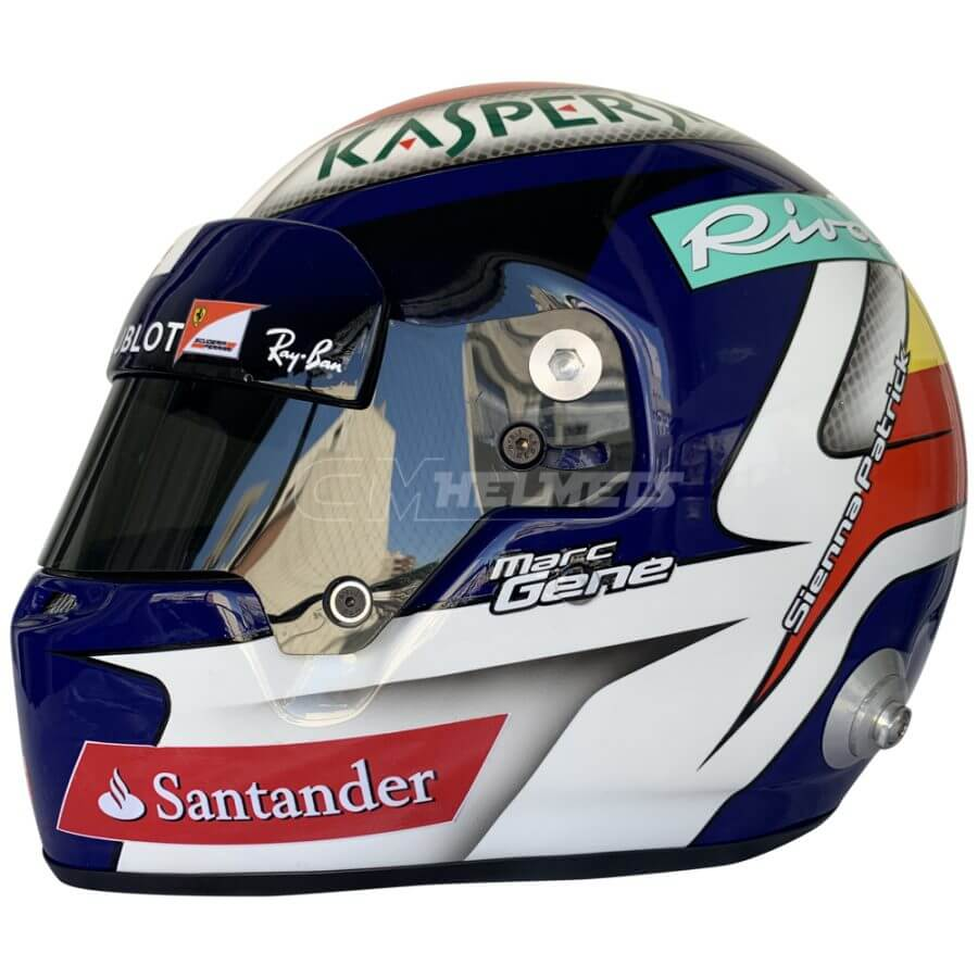 marc-gene-f1-replica-helmet-full-size-be1