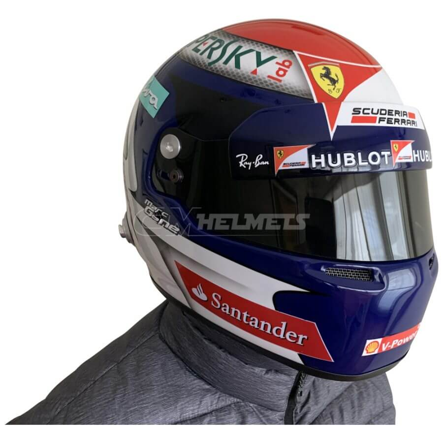 marc-gene-f1-replica-helmet-full-size-be10