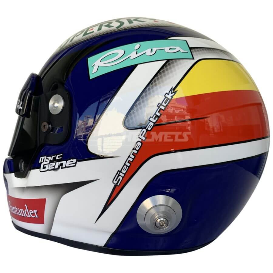 marc-gene-f1-replica-helmet-full-size-be2