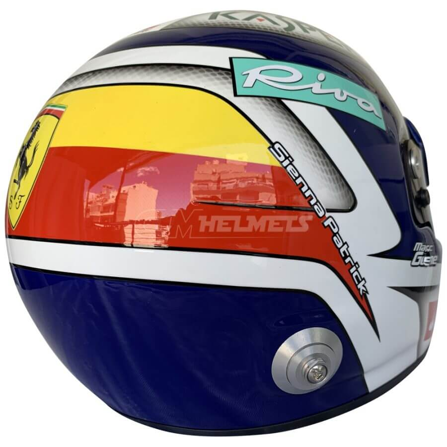 marc-gene-f1-replica-helmet-full-size-be4